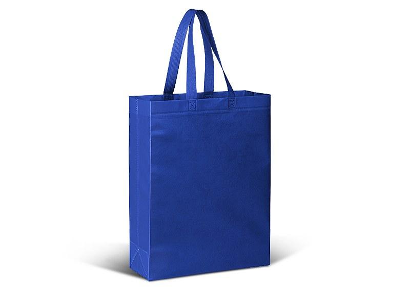 Varena torba