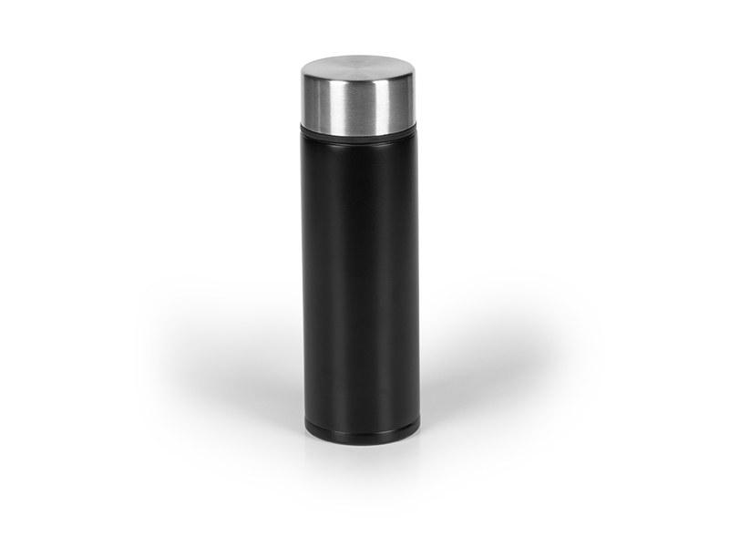 Termos, 150 ml