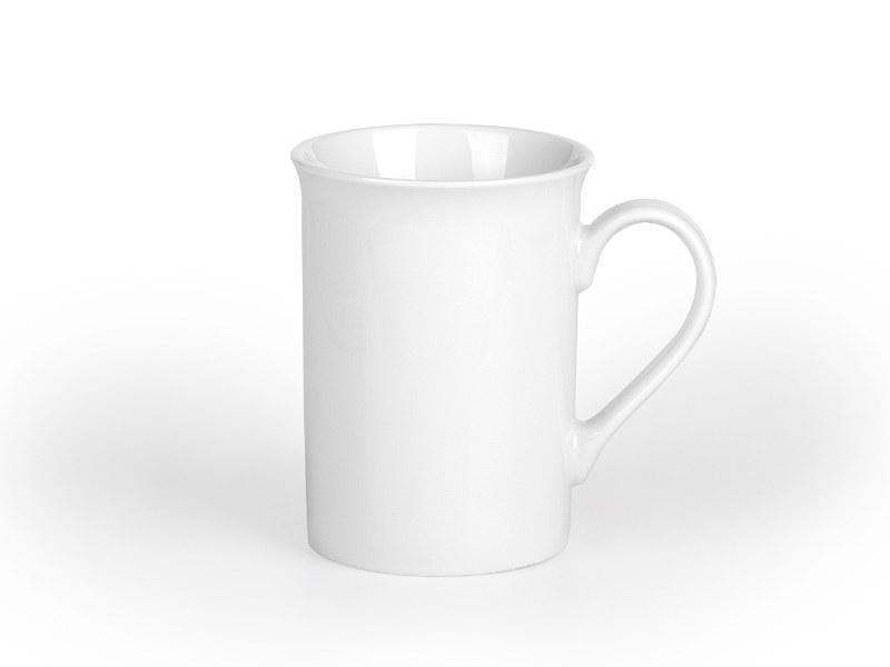 Porcelanska šolja, 250 ml