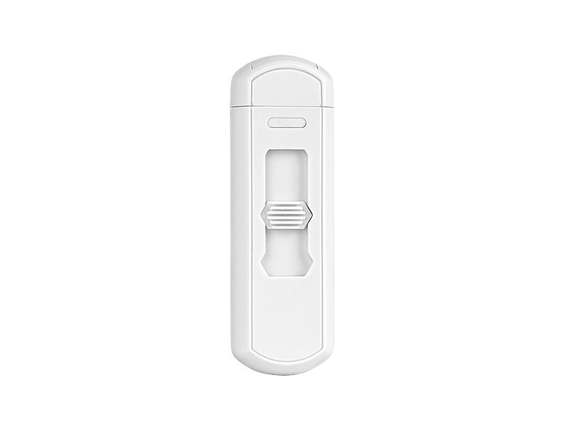 Plastični USB upaljač