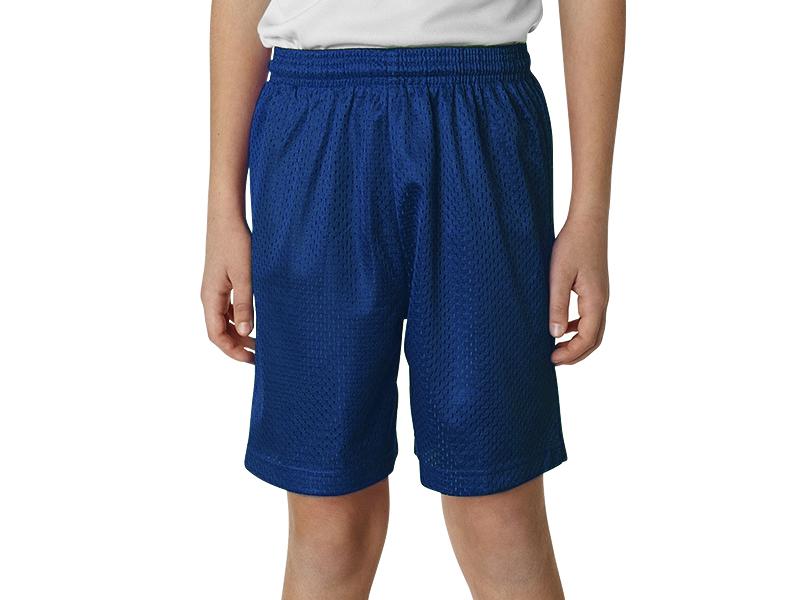 Dečji sportski šorts